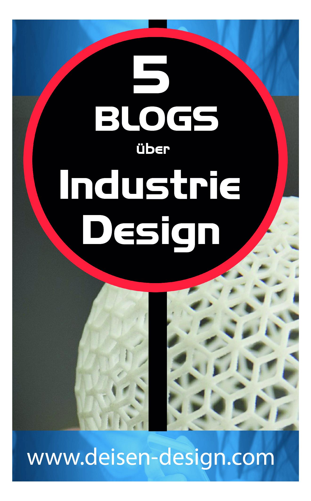 DEISEN Design Professionelles Produkt U0026 Industrie Design