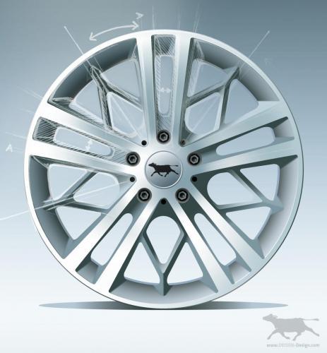 Rad Design